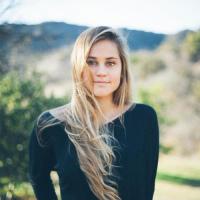 Nicole Ricketts