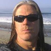 Brad Ormond
