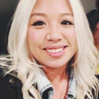 Nghi Nguyen