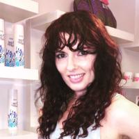Alicia  Benkovich