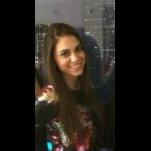 Ashley DeTroia