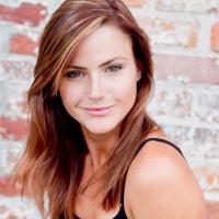 Stephanie Soria