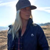 Kristen Nicole Fejtek