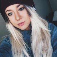 Jade Axman