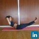 Fitness Guru