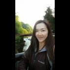 Nikki Hwang