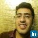Danial Siddiqui