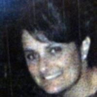 Suzanne Meyer-Kenney
