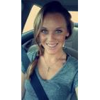 Katelyn  Anderberg