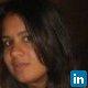 Nida Ahmad