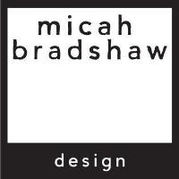 Micah Bradshaw