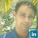 Ajay Chadha