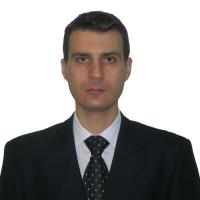 Valentin Lucian MATEI