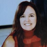 Nancy Behrendt