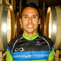 Felipe Acevedo
