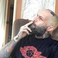 Shawn Baravetto