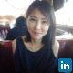 Yi (Christina) Chen