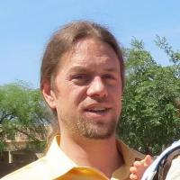 William Melton