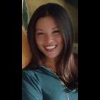 Kristi Yamaoka