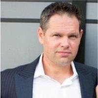 Jason Volk