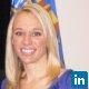 Janna Robertson, MBA, HA