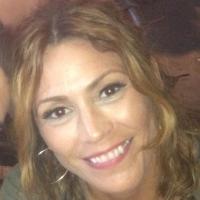 Rozana Garza