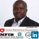 Tochukwu Mbiamnozie MBA, Arc.