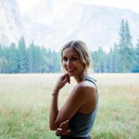 Paige Nicolazzi