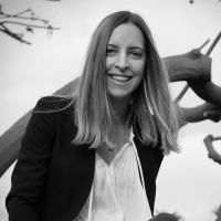 Nicole Leogrande