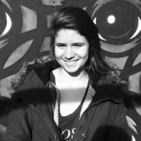 Allison  Satkowski