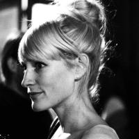 Louise Dehaye