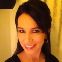 Melissa Sutterfield