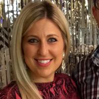 Rebecca Labarba