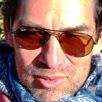 Yuri Ramirez