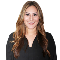 Angelyssa Granillo