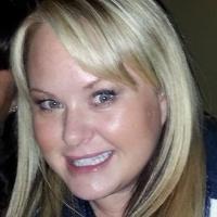 Melissa  Westervelt