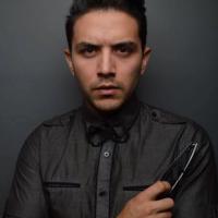 Vincent Flores