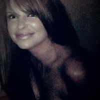 Stacey Ferreri