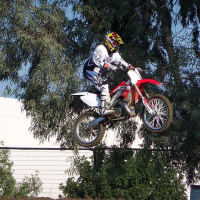 Jeff Niles
