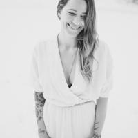 Chantelle Pellerin