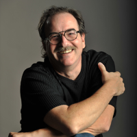 David Solzberg