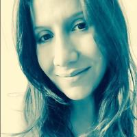 Teresa Almodovar