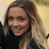 Brittany Walton