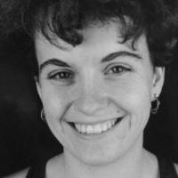 Danielle Osman