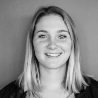 Paige Koehler