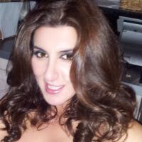 Diana Zingiryan