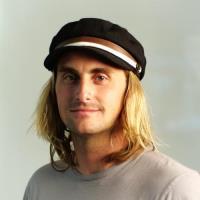 Kyle Norheim