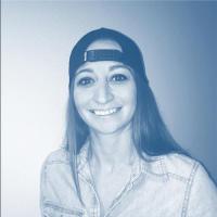 Rachel Orodenker