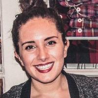 Kayla Jagusch