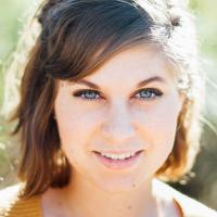 Tabitha Pearce